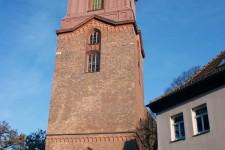 hotel benn surroundings berlin nikolai-kirche